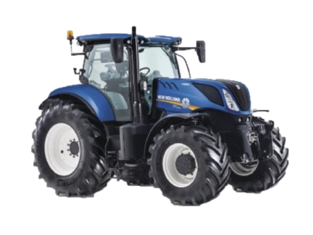 New Holland T7.jpg